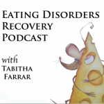 Eating Disorders and Substance Use Podcast 1